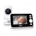 Opiniones y precio del vigilabebesChicco Video Baby Monitor Deluxe vídeo juego