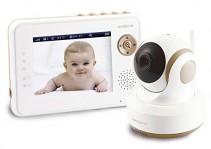Opiniones y precio del vigilabebesAvailand Follow Baby